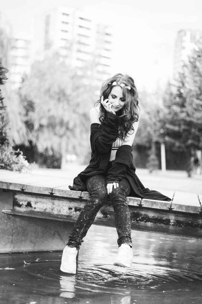Mafe Roig Photography