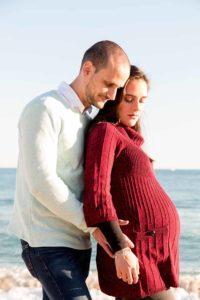 Mafe Roig Family Photography