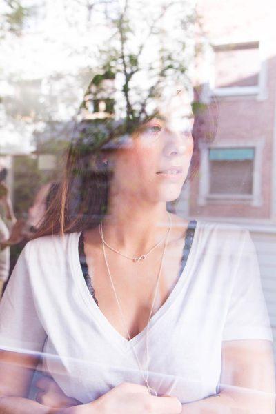 Spring Mafe Roig Photography
